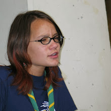 TOTeM, Ilirska Bistrica 2005 - IMG_1773.JPG