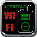 interfono wifi icon