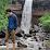 nikhil gawade's profile photo