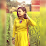 TAMANNA MOLLAH's profile photo