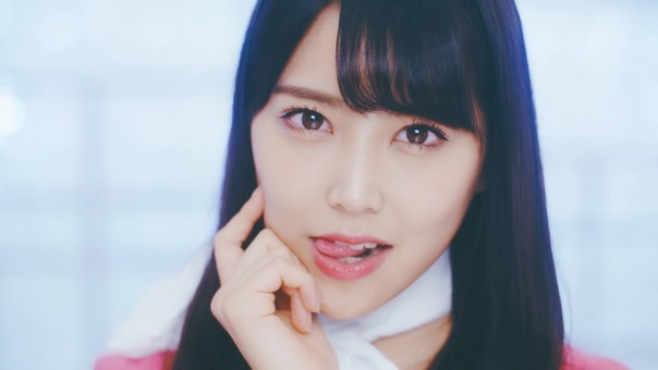 MV】恋は災難(Short ver.) _ NMB48 team M[公式].mp4 - 00022