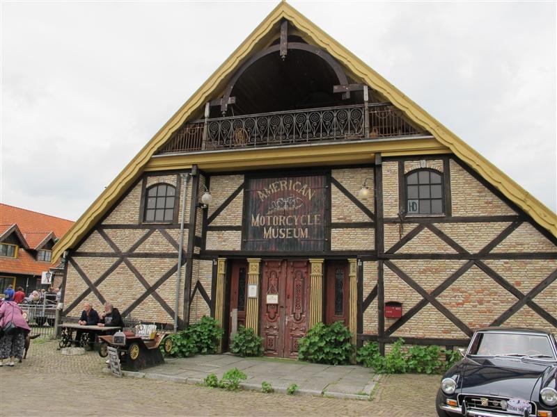 Weekend Twente 1 2012 - IMG_0085.jpg