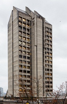 brutalism-yvr-665x1024