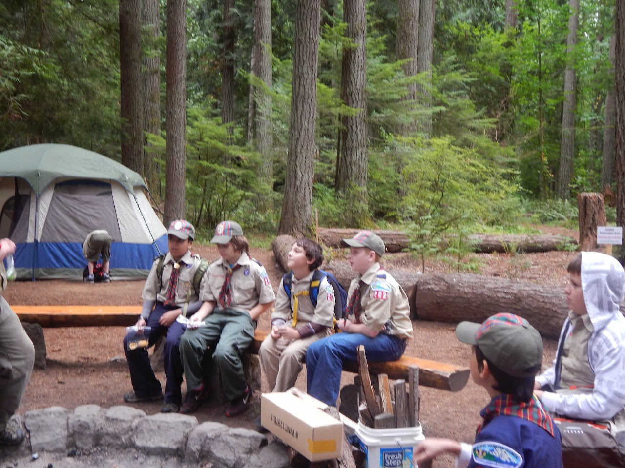 Webelos Weekend 2014 - DSCN2020.JPG