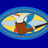 World Cup Eindhoven 2011 - Exhibition 2011