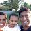 Suresh Loganathan's profile photo