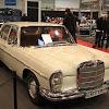 Essen Motorshow 2012 - IMG_5626.JPG