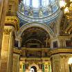2006-06-27 14-55 St. Petersburg - Kościół Izaaka, wnętrze.jpg