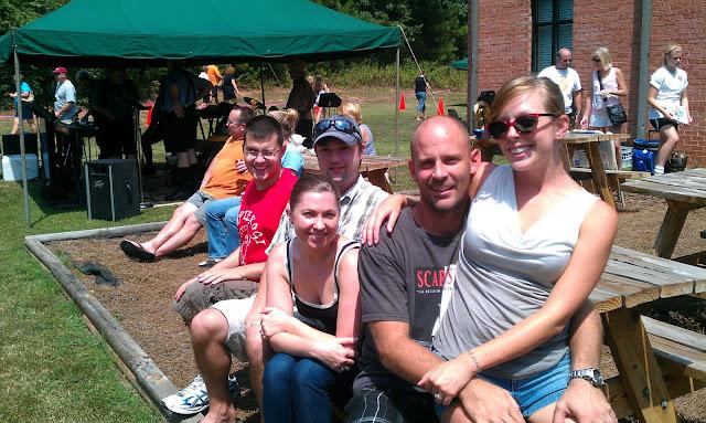 3rd Lawrenceville Polish Pierogi Festival - Saturday, August 27, 2011 - IMAG0371.jpg