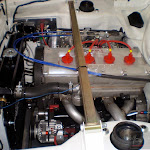 ford escort mk2 gr4 wtw 567 s 060 - historicrallye.eu.jpg