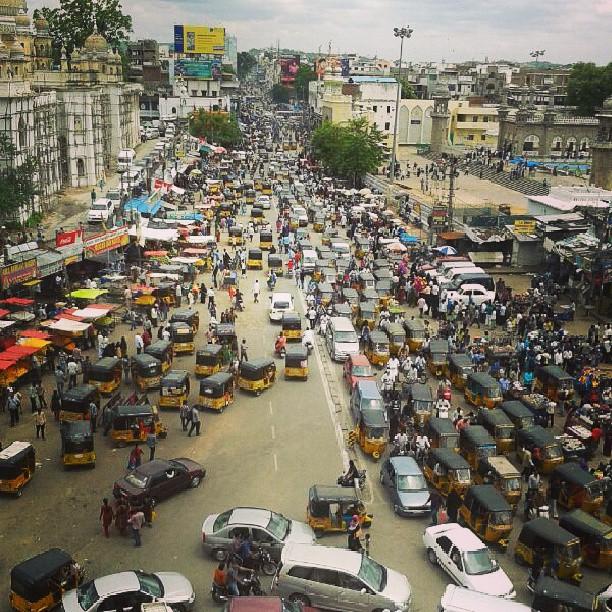 Hyderabadi Baataan - 74ed96621a2bd50349edb9a3164d9cea5493f793.jpg