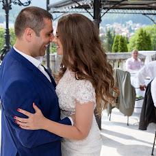 Wedding photographer Adrian Sulyok (sulyokimaging). Photo of 27.02.2018