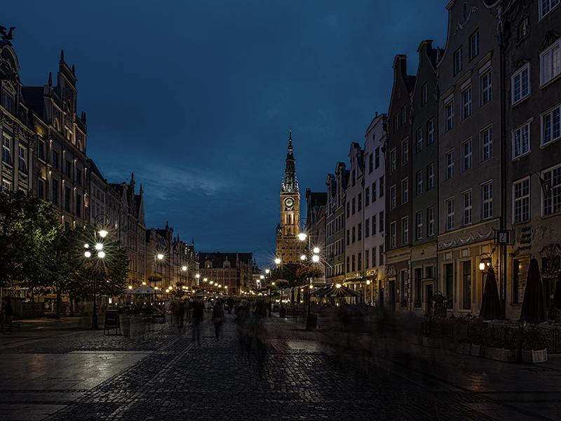 Gdańsk nocą (1).png