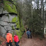 20140101 Neujahrsspaziergang im Waldnaabtal - DSC_9818.JPG