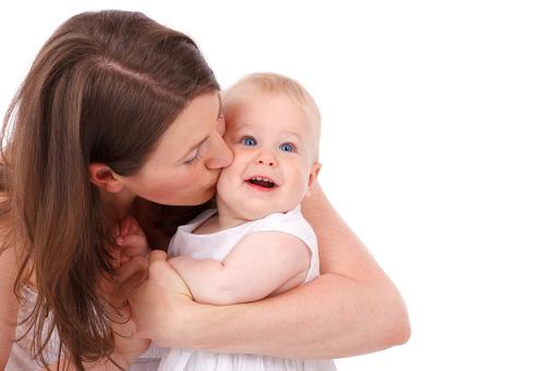 Bebek bağlanma