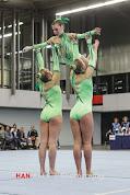 Han Balk Fantastic Gymnastics 2015-5181.jpg