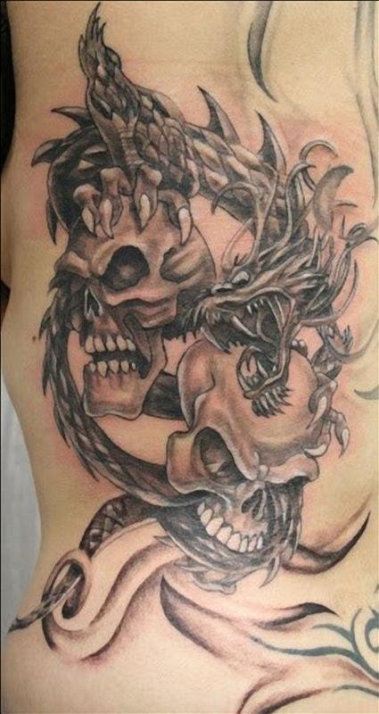 tatuagem_de_dragao_de_projetos_e_ideias_13