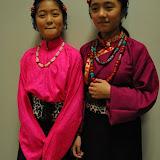 21st Commemoration of Nobel Peace Prize Award to His Holiness the 14th Dalai Lama - 154895_1233228768067_1749621523_415749_4866940_n.jpg