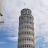 RoboGamer422 avatar image
