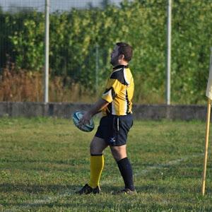 Tradate vs Varese 01/10/2011