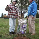 Hammo Fall Planting - Jim Murtagh - BC3G2532.jpg