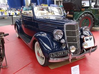 2017.05.20-037 Matford V8-48 1935