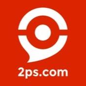 2PS.com Inc.
