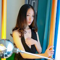 [XiuRen] 2014.11.17 No.241 梓萱Crystal 0004.jpg