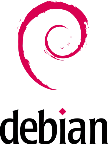 تاريخ لينكس 02 ديبيان