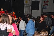 TrasdorfFF2009_0058