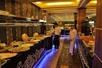 Фото 7 Club Hotel Tess ex. Lenna Beach Hotel