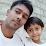 Ushara Mudunpitiya's profile photo
