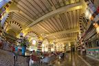 Фото 11 Orange County Resort