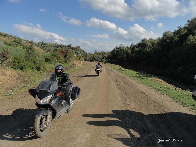 marrocos - Marrocos 2012 - O regresso! - Página 8 DSC07377