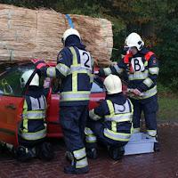 2012 - Wedstrijd - Borsen en tempo