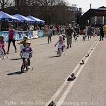 2013.05.04 Tartu Kevadpäevad 2013 - LASTE RATTATUUR - AS20130504KP_471S.jpg