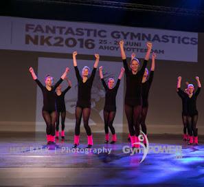 Han Balk FG2016 Jazzdans-8020.jpg