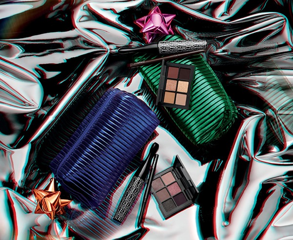 holiday-2018_mac-shiny-pretty-things-kits_007_promo