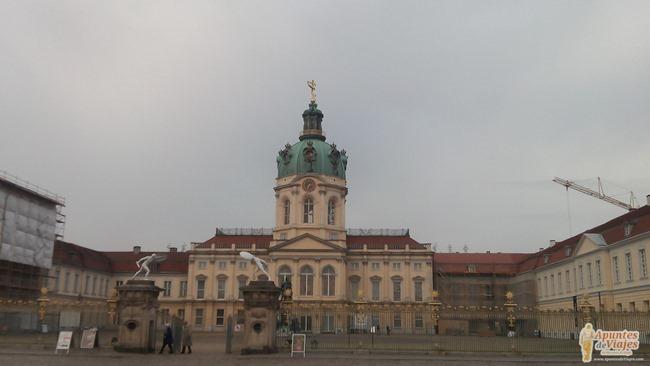 Berlin visitar viajar 62