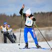 35 - Первые соревнования по лыжным гонкам памяти И.В. Плачкова. Углич 20 марта 2016.jpg