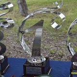 Campionato Regionale Ragazzi, Junior, Senior 2012 (Album 1)
