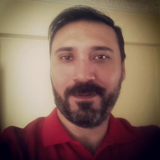 Dr. <b>Orhan ELMACI</b> - Google+ - photo