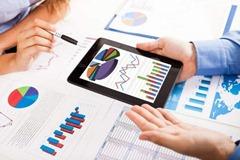 ferramentas-para-controle-financeiro