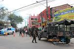 Forças de Segurança Fazem Simulação de Conflito na Estação de Deodoro para as Olímpiadas 00363.jpg