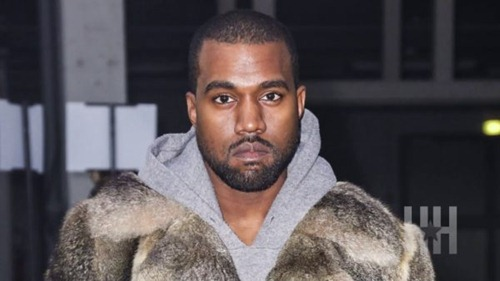 exclusive-kanye-west-mental-breakdown-or-exhausted-youtube-thumbnail-600x338