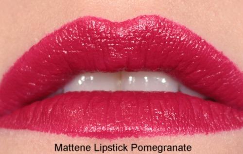 [PomegranateMatteneLipstickMAC11%5B5%5D]