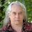 Steve Bockman's profile photo