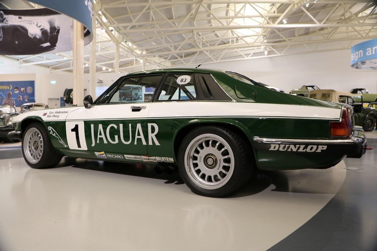 The British Motor Museum 0171.JPG