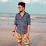 mithun s's profile photo