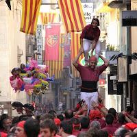 Diada de Sant Miquel 2-10-11 - 20111002_120_Pd4cam_CdL_Lleida_Festa_Major.jpg